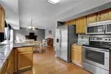 6055 Woodmill Drive - Photo 13