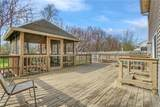 6055 Woodmill Drive - Photo 32