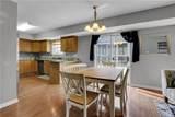 6055 Woodmill Drive - Photo 6