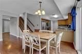 6055 Woodmill Drive - Photo 7