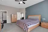 9165 Keystone Court - Photo 24