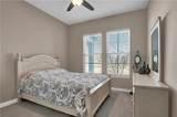 9165 Keystone Court - Photo 30