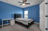9165 Keystone Court - Photo 42
