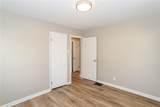5519 Haverford Avenue - Photo 17