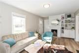 5519 Haverford Avenue - Photo 8