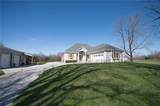 2916 Co Rd 550 - Photo 3