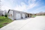 2916 Co Rd 550 - Photo 4