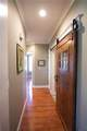 2916 Co Rd 550 - Photo 43