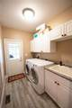 2916 Co Rd 550 - Photo 44