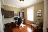 2916 Co Rd 550 - Photo 45