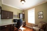 2916 Co Rd 550 - Photo 46