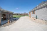 2916 Co Rd 550 - Photo 6