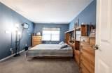 9934 Redmond Court - Photo 18
