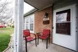 9934 Redmond Court - Photo 3