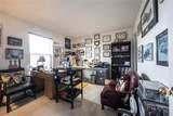9934 Redmond Court - Photo 32
