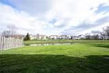 9934 Redmond Court - Photo 39