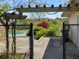 4180 Willowbrook Court - Photo 17