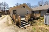 5952 Beechwood Avenue - Photo 7