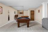 2712 High Grove Circle - Photo 38