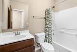 2712 High Grove Circle - Photo 39