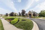 2712 High Grove Circle - Photo 47