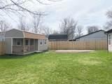 3031 Pawnee Court - Photo 21