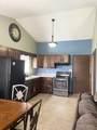 3031 Pawnee Court - Photo 9