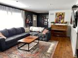 4845 Lasalle Street - Photo 3
