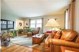 404 Town Hill Road - Photo 10