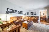 404 Town Hill Road - Photo 12