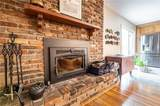 404 Town Hill Road - Photo 14