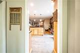 404 Town Hill Road - Photo 25