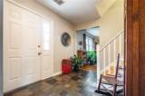 404 Town Hill Road - Photo 4