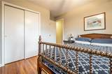 404 Town Hill Road - Photo 42
