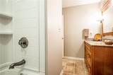 404 Town Hill Road - Photo 45