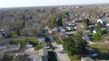 1208 North Street - Photo 16
