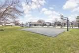 12824 Sweet Briar Parkway - Photo 26