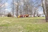 12824 Sweet Briar Parkway - Photo 27