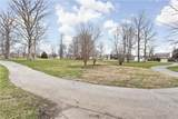 12824 Sweet Briar Parkway - Photo 28