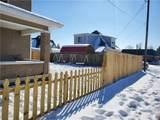 139 Colfax Street - Photo 2