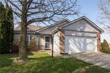 7150 Dewester Drive - Photo 2