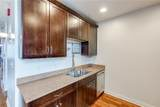 402 New York Street - Photo 11