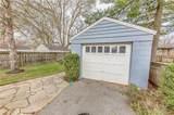 6163 Norwaldo Avenue - Photo 10