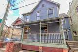 525 Walnut Street - Photo 2