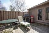 513 Conner Creek Drive - Photo 27