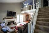 513 Conner Creek Drive - Photo 3