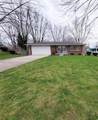 185 Midway Drive - Photo 1