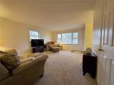 185 Midway Drive - Photo 10