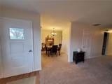 185 Midway Drive - Photo 11