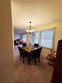 185 Midway Drive - Photo 12